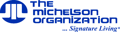 The Michelson Organization