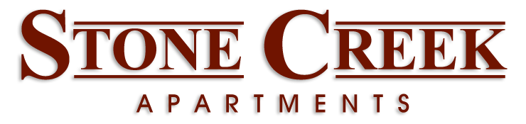 StoneCreek Apartment Homes logo