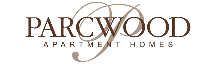 Parcwood Apartment Homes logo