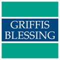 Griffis Blessing