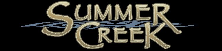 Summer Creek logo