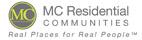 MC Companies