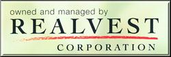 Realvest Corporation