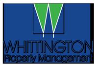 Whittington Property Management Logo