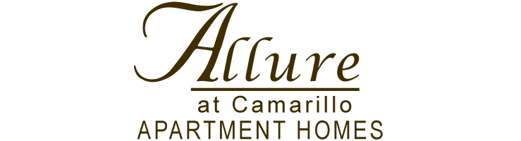 Allure at Camarillo Apartment Homes logo