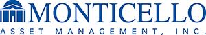 Monticello Asset Management, Inc.