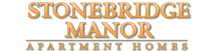 Stonebridge Manor Apartments logo