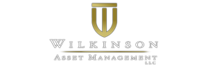 Wilkinson Asset Management, LLC