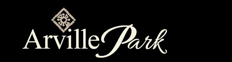 Arville Park Apartments logo