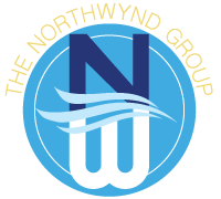 The Northwynd Group