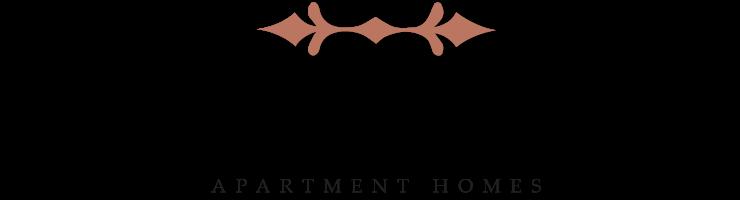 La Ramada logo