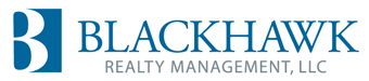 Blackhawk Realty Management, LLC