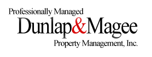 Dunlap and Magee Property Management, Inc.