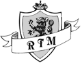 Royal T Management Logo