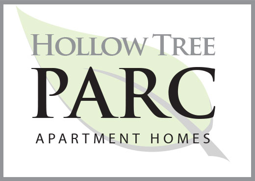 Hollow Tree Parc Apartment Homes