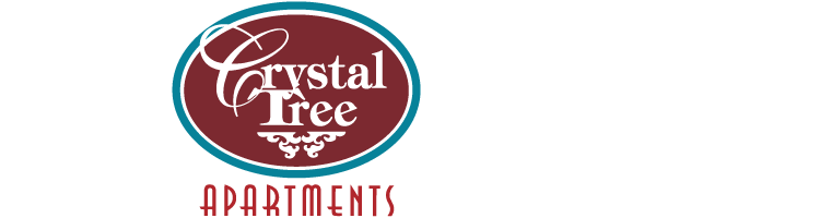 Crystal Tree logo