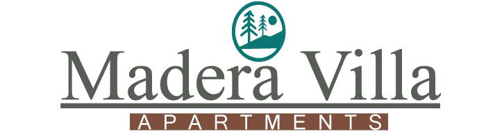 Madera Villa logo