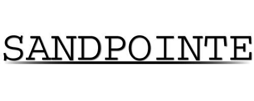 Sandpointe logo