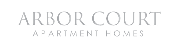 Arbor Court Apartment Homes logo