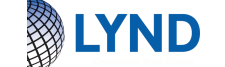 The Lynd Company Logo