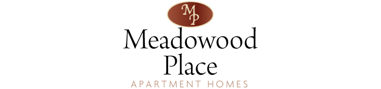 Meadowood Place Apartment Homes logo