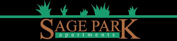 Sage Park Senior Apartment Homes logo