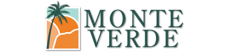 Monte Verde Apartment Homes logo