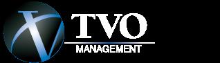 TVO Texas Logo