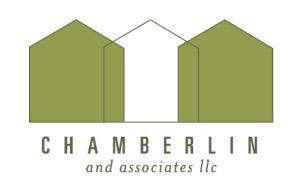Chamberlin & Associates, LLC
