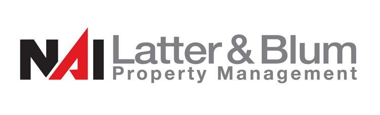 Latter & Blum Property Management