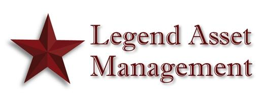 Legend Asset Management